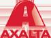 Alaxta